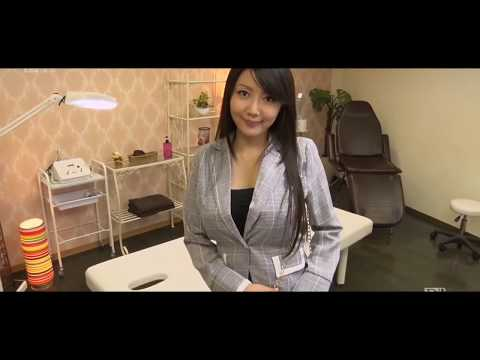 Xxx Mp4 Body Massage Therapy In Japanese Xvideo Only 3gp Sex