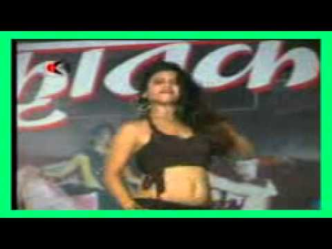 Xxx Mp4 CHOTI KE PEECHE CHOTI Hina Rani 3gp Sex