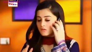 Pakistani Scandal! The Most Vulgar Scene In Pakistani Drama History  Bay Qasoor