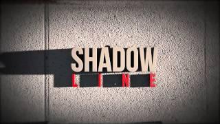 Shadow Line - Fictional horror movie production company