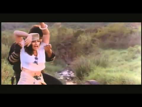 Manisha Koirala Mega Boob touch   by sharif