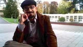 Cellbazaar Founder Kamal Quadir