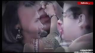 Dil Diya Gallan (Salman Khan movie-Tiger Zinda Hai) Jennifer Winget and Gautam Rode (SaMud) VM