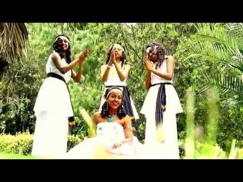 Xxx Mp4 New Oromo Oromia Wedding Song 2015 Tooran Ejersoo 3gp Sex
