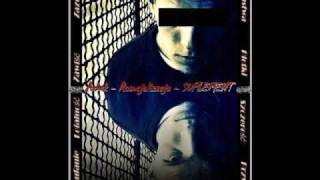 Arbak - Przed Szereg (EveR Diss) [Arbak - Resocjalizacja Suplement EP (Diss EveR & WiS) (2009)]
