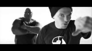 Puya - Undeva in Balcani - (Somewhere in the Balkans) Official Video English lyrics  subtitles
