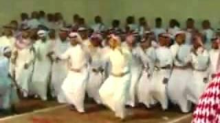 Desert  rhythm arab music arabian dance