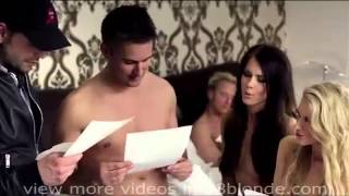 Saatchi & Saatchi   Naked Ambition