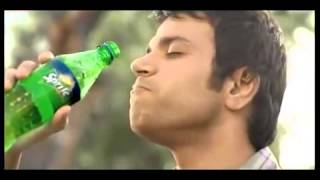 Sprite 2012 Advertisement India The Fast Car   YouTube