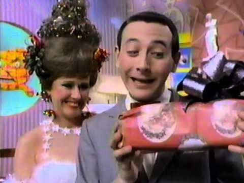Xxx Mp4 Pee Wee S Playhouse Christmas Special 3gp Sex