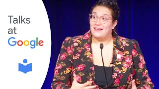 """Carmen Maria Machado: """"Her Body and Other Parties"""" 