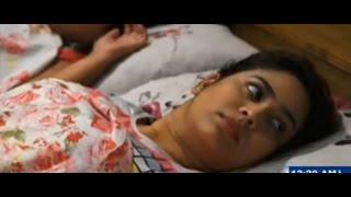 Bangla comedy natok - WOW 2016 (Very funny) by Chanchal Chowdhury,Vabna,Mishu