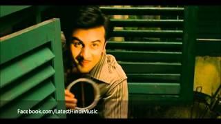 Phir Le Aye Dil - Full Song HD - Rekha Bhardwaj - Barfi