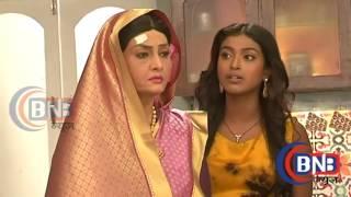 Serial suhani si ek ladki Suhani Hui Behosh,सीरियल सुहानि सी एक लड़की कहानी में ट्विस्ट ,सुहानी हुई ब