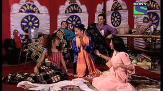 Jassi Jaisi Koi Nahin - Episode 108