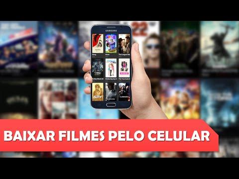 Xxx Mp4 Melhor Aplicativo Para Baixar Filmes De Graça Pelo Celular 2016 3gp Sex