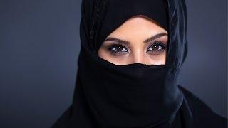কোন ধরণের মেয়েকে বিবাহ করতে হবে ইসলামে কি বলে জানুন  আরো পড়ুন