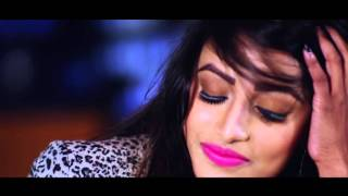 BANGLA NEW MUSIC VIDEO 2016 PROMO MEGLA MEYE BY ISLAM MANIK