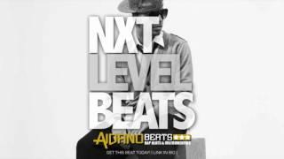 Drake x Tory Lanez Type Beat 'Desire'   Hip Hop Beat   FREE DOWNLOAD