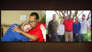 Twins legend Rod Carew reflects on his remarkable journey