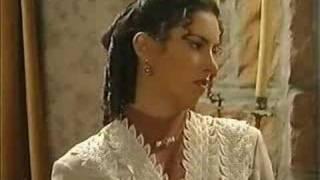 Telenovela Ramona cap 23 (parte 4) Final