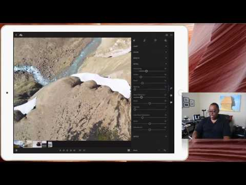Xxx Mp4 See What S NEW In Lightroom For Mobile July 2017 3gp Sex