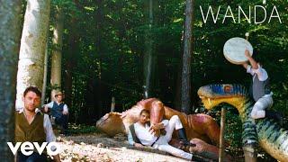 Wanda - 0043 (Official Video)