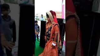 Newly bhabhi perfect dance