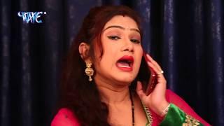 ढोंढीये में आटा साने - Rasawa Piyatare - Chala Odhani Odh Ke - Sunil Chawala - Bhojpuri Hot Songs