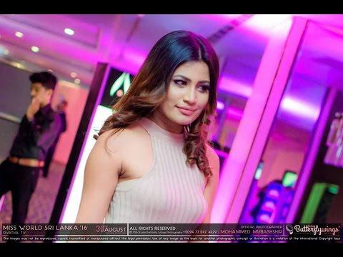 Xxx Mp4 Oshadi Himasha Hot Tight Dress 2016 3gp Sex