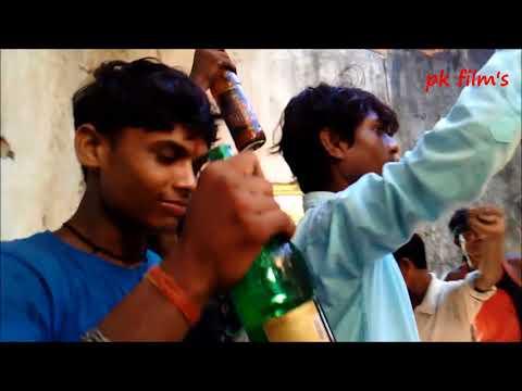 Xxx Mp4 Chuski Chuski Bhagwatpur Sarairanjan Samastipur 3gp Sex