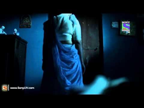 Xxx Mp4 Bhoot Aaya Episode 21 16th March 2014 3gp Sex