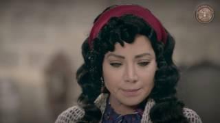 مسلسل وردة شامية ـ الحلقة 31 الحادية والثلاثون كاملة HD | Warda Shamya