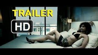 SONA SPA TRAILER ᴴᴰ | OFFICIAL TRAILER | FILM 2013 | NASIRUDDIN SHAH