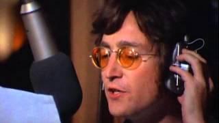 John Lennon - Gimme Some Truth, The Making Of John Lennon's Imagine Album