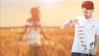 Valo - Sa t'kom ty (Official Video Lyric)