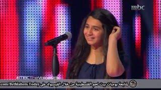 ميرال عياد - اهو دا اللي صار مع رأي لجنة الحكم
