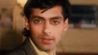 Bahut Pyar Karte Hain (Male) [Full Song] (HQ) W/ Lyrics + English Translation - Saajan
