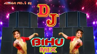 download free Dj Bihu dance mix assamese new dj 2019