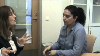 SFI med Svetlana: diskussion c kurs