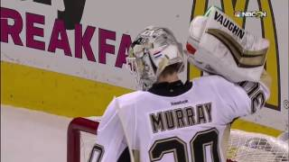 2016 Stanley Cup Finals Highlights