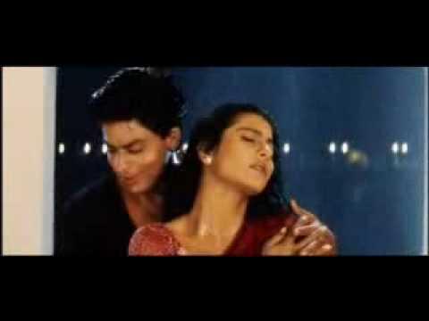 Xxx Mp4 Kuch Kuch Hota Hai Romantic Scene 3gp Sex
