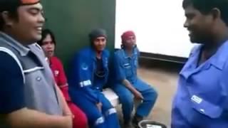 غباء الهنود مضحك
