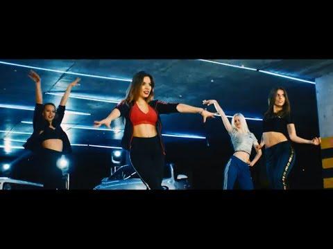 Xxx Mp4 FASTER Do Odciny Karyna Faze Ma Official Video 3gp Sex