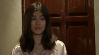 Dolce Amore May 24, 2016 Teaser