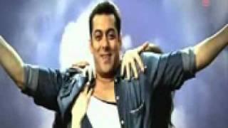 dhinka chika full hd video music ft salman khan asin new hindi movie ready songs 2011 hi 73ac39f