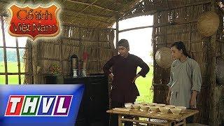 THVL | Cổ tích Việt Nam: Hai bảy mười ba (Phần 1) - Trailer
