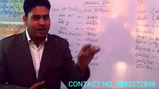 gk trik world in hindi 5 junoon education point