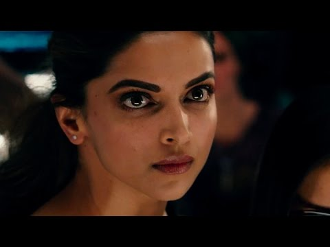 Xxx Mp4 XXx Return Of Xander Cage Deepika Padukone Official Featurette 2017 3gp Sex