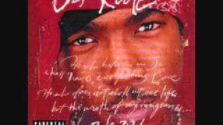 Ja Rule I Cry Instrumental (With Hook Intro & Outro)
